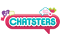CHATSTERS